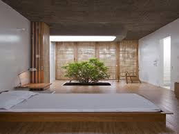 Bedroom Zen Design Interior Design Zen