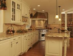 country kitchen backsplash country kitchen traditional kitchen chicago by