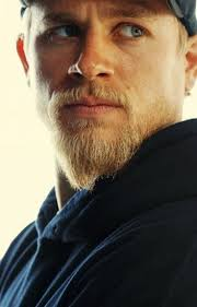 how to have jax teller hair the charming biker jax teller story golden561 wattpad