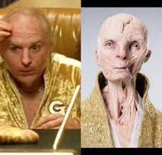 Goldmember Meme - remember goldmember this is him now feel old yet sequelmemes