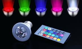 intellibriter color changing led landscape lights lighting kits