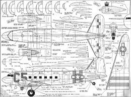 plans for dumas short stuff fits cox 049 34 best rc aircraft images on pinterest model airplanes airplane