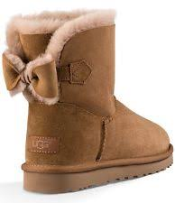 s ugg australia brown joey boots ugg australia s elastic ankle boots ebay