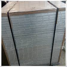National Grating by Steel Grating Steel Treads Trench Cover Steel Staircase Grate