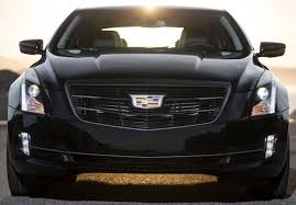 ats cadillac coupe 2016 cadillac ats coupe review race inspired with 272 hp