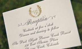 wedding invitations houston pen press houston letterpress wedding invitations