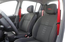 sandero renault interior photos renault sandero 1 6 mt 82 hp allauto biz