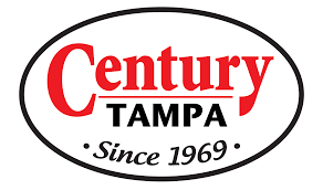 century buick gmc is a tampa buick gmc dealer and a new car and