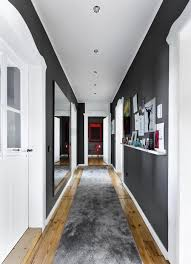 flur teppich langer altbau flur teppich altbau spiegel bildan couchstyle