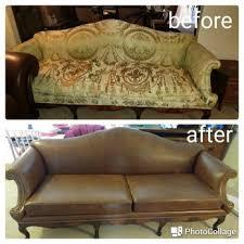 Leather Sofa Portland Oregon by Kepler U0027s Upholstery U0026 Custom Furniture 18 Photos U0026 16 Reviews