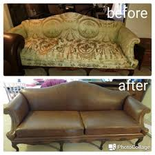 Keplers Upholstery  Custom Furniture  Photos   Reviews - Custom furniture portland