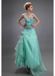 cheap prom dresses in tulsa 67 best prom dress images on dresses