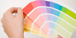 here u0027s what your pantone birthday color says about you huffpost