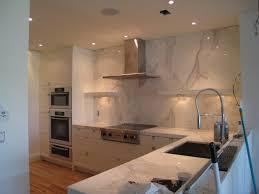 Paint Ikea Kitchen Cabinets Kitchen Cabinets From Ikea U2013 Quicua Com