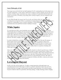 cashier resume responsibilities defenses against hostile takeovers