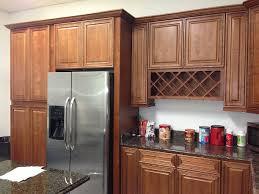 Kitchen Cabinets Ohio Budget Friendly Cabinets Oh Kitchen Cabinets 4 U Of Kirtland