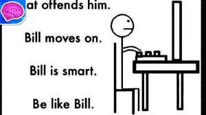 Be Like Meme - be like bill meme takes over internet youtube