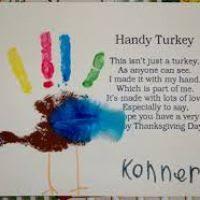 thanksgiving activities for pe divascuisine