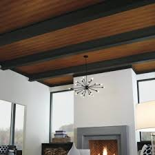 Wood Ceiling Designs Living Room Wood Ceiling Ideas Armstrong Ceilings Residential