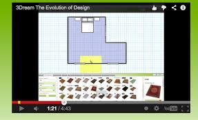 3d Interior Design Apps Comparing 5 Of The Best 3d Interior Designing Software Apps