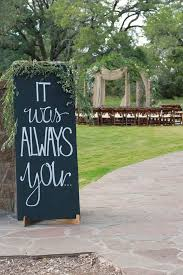 wedding backdrop quotes favorite quotes displayed on signs you ll want to for your
