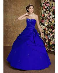 blue wedding dresses black white silver royal blue wedding royal blue wedding