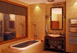 romantic bathroom and bathroom city romantic bathroom ideas