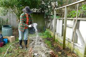 best fertilizing vegetable garden compost fertilizer vegetable