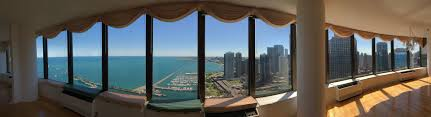 505 north lake shore drive 5209 10 chicago il 60611 the
