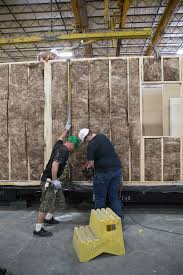 What Are Mobile Home Cabinets Made Of - 46 best clayton homes amenities images on pinterest clayton