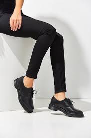 dr martens womens boots sale best 25 doc martens oxfords ideas on s
