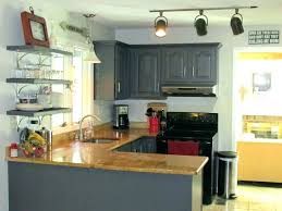 what is the cost of refacing kitchen cabinets cost to repaint kitchen cabinets refac cost of refacing kitchen