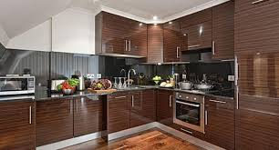 Urban Kitchen London - chilworth court apartments urban stay serviced apartments