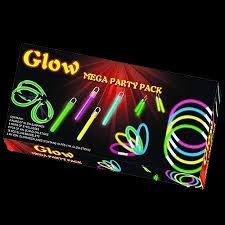 glow party glow mega party kit 1 sureglow