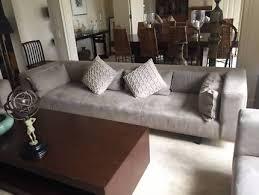 Nook Sofa Jardan Jardan Sofa Furniture Gumtree Australia Free Local Classifieds