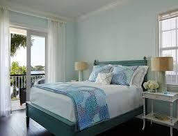 Blue Bedroom Sweet Dreams Benjamin Moore Blue Master Bedroom - Benjamin moore master bedroom colors