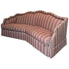 Grey Velvet Chesterfield Sofa by Sofa Large Velvet Sofa Fabric Chesterfield Sofa Apartment Sofa