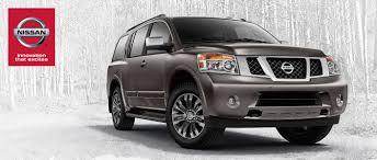 2017 nissan armada concept 100 ideas nissan armada diesel on habat us