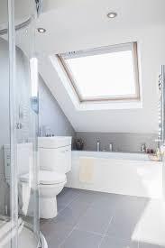 Family Bathroom Ideas Bathroom Loft Conversion Loft Ideas Pinterest Lofts Attic