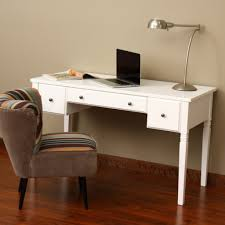 small corner writing desks solid wood and veneer construction