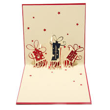 cheap greeting cards for birthday find greeting cards for