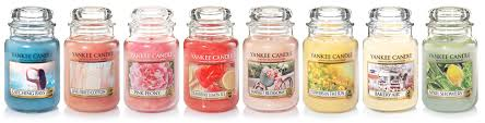 yankee candle fragrances home fragrances candles air