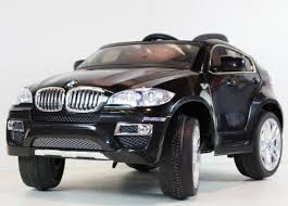 motorized car remote control motorized kids ride on bmw x6 car ride on electric