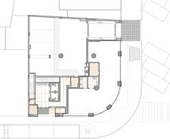 floor plan insurance gallery of tranquilidade insurance company marisa lima 29