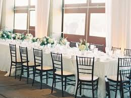 chair rental chicago party rentals chicago tent rental chicagoland event rental store