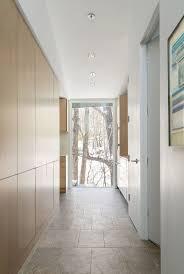 194 best mid century modern images on pinterest modern homes