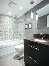 mosaic tile designs for bathroomsmall contemporary mosaic tile and