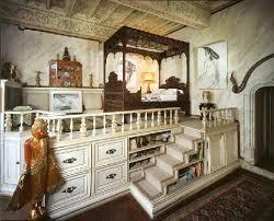 chambre hote tarn chambres d hotes tarn château de mauriac