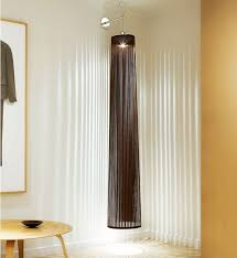 Home Lighting Design Pinterest 115 Best Home Lighting Design Images On Pinterest Lighting