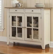 Dining Room Server Furniture Dining Room Server Furniture Home Interior Decorating Ideas